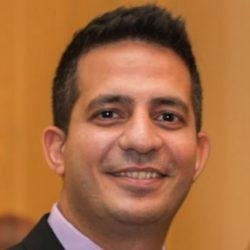 Bassel Kikano