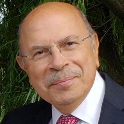 Gabriel A. Sara, MD