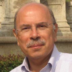Gabriel A. Sara, M.D.