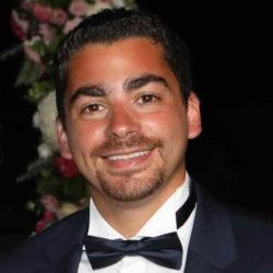 Joey Diab